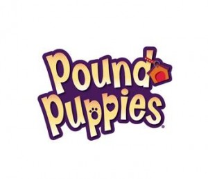 Pound_Puppies_cancelled-renewed-hub
