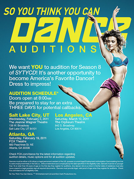 SYTYCD-auditions-so-you-think-can-dance