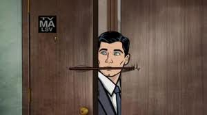Cancelled and Renewed Shows 2011: FX renews Archer for season three