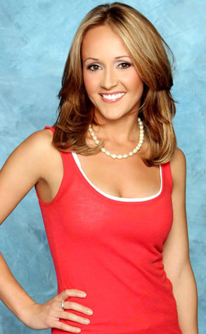 Update Who Is The New Bachelorette For Season 7