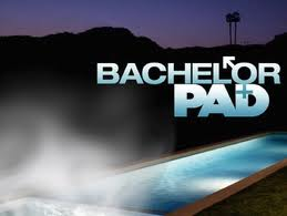 Cancelled and Renewed Shows 2011: ABC renews Bachelor Pad for second season