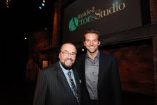 bradley-cooper-inside-actor-studio-james-lipton