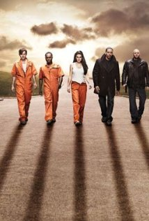 Cancelled and Renewed Shows 2011: A&E renews Breakout Kings for second season