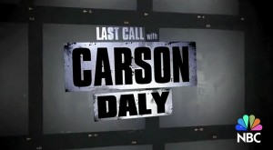 cancelled-renewed-last-call-carson-daly