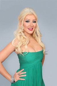 christina-aguilera-joins-the-voice-coach