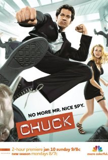 chuck-muuurder-spoilers-quotes