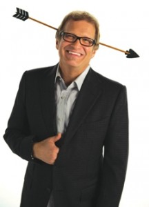 Drew Carey´s Improv-a-Ganza premieres April 11 – Spoilers and review