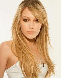 hilary-duff-bonnie-clyde-casting-audition