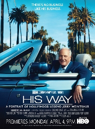 his-way-hbo-documentary-premiere
