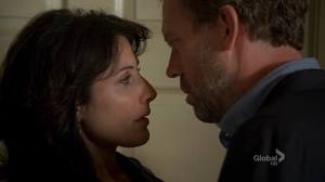 House MD Spoiler: Is House getting married to Cuddy?