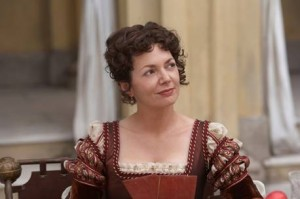 Borgias Casting: Joanne Whalley plays Vanozza Dei Cattanei