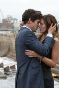White Collar Season Two Finale Quotes and Spoilers – Under the Radar