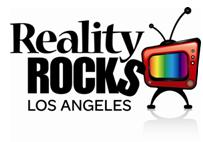 reality-rocks-expo-los-angeles