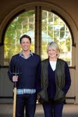 seth-meyers-men-make-laugh-martha-stewart-special-hallmark