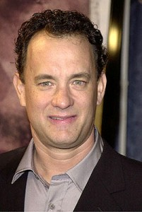 30 Rock Casting News: Tom Hanks to guest star
