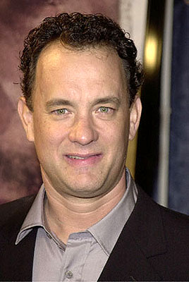 tom-hanks-guest-star-30-rock-spoiler