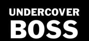 Cancelled and Renewed Shows 2011: CBS renews Undercover Boss for season 3