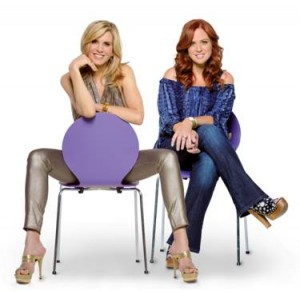 whatever-martha-hallmark-channel-season-3