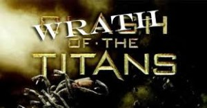 wrath-titans-casting-call-auditions