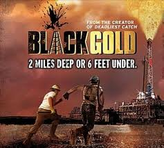Cancelled and Renewed Shows 2011: TruTV renews Black Gold for season four