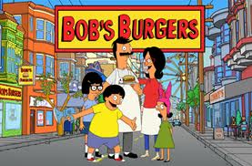 bob-burguer-cancelled-renewed-fox