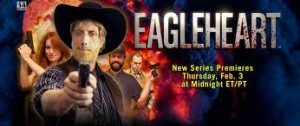 eagleheart-cancelled-renewed-adult-swim