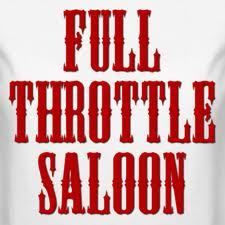 Cancelled and Renewed Shows 2011: TruTV renews Full Throttle Saloon for season three