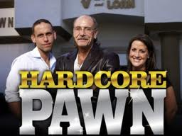 Cancelled and Renewed Shows 2011: TruTV renews Hardcore Pawn for season four