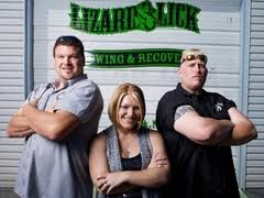 Cancelled and Renewed Shows 2011: TruTV renews Lizard Lick Towing for season two