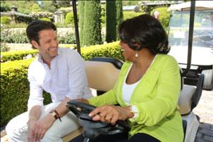 nate-berkus-oprah-winfrey-house