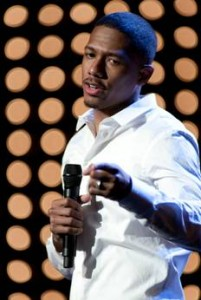 nick-cannon-standup-showtime