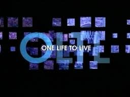Cancelled and Renewed Shows 2011: ABC cancels One Life to Live