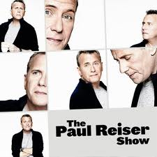 paul-reiser-show-cancelled-renewed