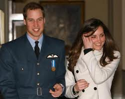 royal-wedding-documentary-william-kate