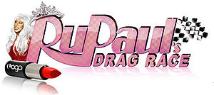 rupaul-drag-race-cancelled-renewed-season-four