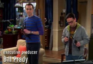 the-big-bang-theory-spoilers-quotes-herb-garden-germination