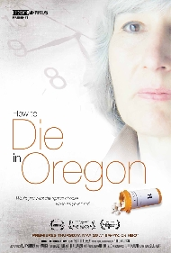 how-to-die-in-oregon-hbo-may-26