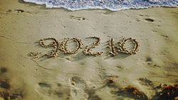 90210-cancelled-renewed-season-four