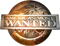 Americas-Most-Wanted-cancelled-renewed-rescued-lifetime