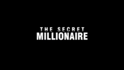 Secret-millionaire-cancelled-renewed-abc