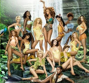 americas-next-top-model-antm-cancelled-renewed