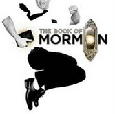 Buy Tony Nominated Book of Mormon $1.99 Cast Album on Amazon
