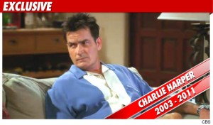 Two and a Half Men Spoiler: Charlie Harper dies – Charlie Sheen´s character will die in season premiere
