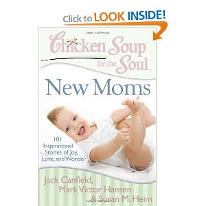 chicken-soup-soul-new-moms