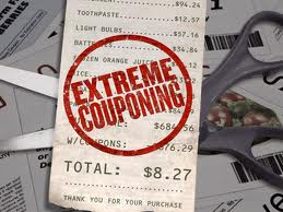 extreme-couponing-renewed-cancelled-tlc
