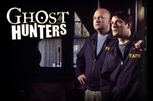 ghost-hunters-cancelled-renewed-season-eight