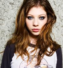 Weeds Casting News: Michelle Trachtenberg joins Weeds as Nancy´s Rival