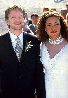 neil-patrick-harris-wedding-dress-hallmark-channel-premiere-july