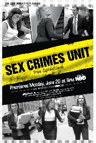 sex-crimes-unit-hbo