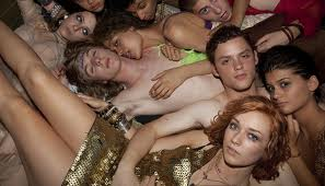 Cancelled and Renewed Shows 2011: MTV cancels Skins
